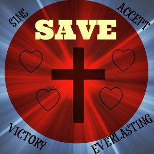 2 save
