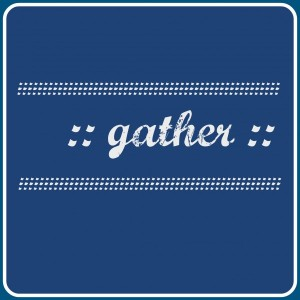 FMF-Gather-600x600