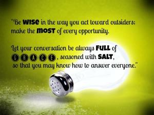 Salt COL 4 5.6