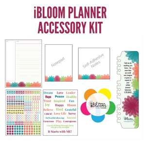 iBloom-Planner-Accessory-Kit-1